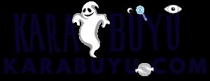 Kara Büyü KaraBuyu.com